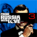 From Russia with Love - Vol. 3  [-- Ideal Noise --] image