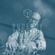 Rudeboy - Technimatic Spotlight image