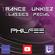 Trance Junkiez Classic Special image