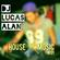 [Live] House Mix #01 image
