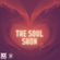 The Soul Show 11 - ECE Radio - (Soul'shine Sunday) image