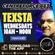DJ Texsta Anthems - 88.3 Centreforce DAB+ Radio - 15 - 09 - 2021 .mp3( image