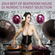 2014 Best of Beatroom House [The Finest] image