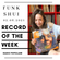 Funk Shui radio show 02.06.2021 image