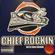 Chief Rockin' With DJ Nino Brown - The Collectors Edition - 2001 image