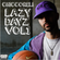 Chiccoreli Lazy Dayz Mix Vol 1 (Download Link in Description) image