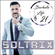 DJ Soltrix - Bachata Life Mixshow 21 image