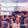 Top 30 Pop Chart May 2017 Kyoto Mixed By DjKyon.com image