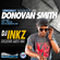Deep Soul Hosted By Donovan Smith Feat Guest Mix Dj Inkz 11 September 2020 image