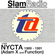 #SlamRadio - 409 - NYCTA 1989-1991 (Adam X and Function) image