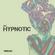 Hypnotic EP 002 image