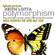 Keith Lotta - Polymorphism  image