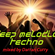 Deep Melodic Techno mixed by Darran Curry 16.07.20 image