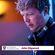 John Digweed Transitions 658 (Guest Quivver) image