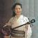Misako Oshiro, 1936-2021, 20th January 2021 image