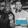 Carl Cox's Cabin Fever - Episode 31 image