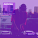 Guest Mix 299 - Mowgli [13-02-2019] image