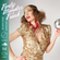 FMO Funk - 032 | Discopatrick image