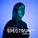 Joris Voorn Presents: Spectrum Radio 144 image