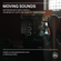 MOVING SOUNDS - Interview with Dave Howell (130701 Founder) (21/02/2021) image