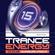 Rank 1 at Trance Energy 2008 image