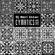 CYMATICS#djMARI INNER GOA 2020 image