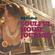Soulful  House Journey 17 image