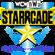 STARRCADE 2020 image