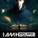 Hardwell - I Am Hardwell (2013) image
