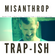 Misanthrop - Trap-ish image