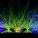dnb mix image