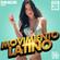 Movimiento Latino #30 - REFR3SH (Latin Party Mix) image