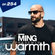 MING Presents Warmth Episode254 image