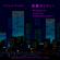 City of Youth 7-1-19 Makerpark Radio image