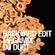 BACKYARD EDIT MEGAMIX 2011. image