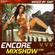 Encore Mixshow 351 by SMP image