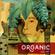 Organic vol. 04 by Roberto image