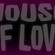 House of L.O.V.E. image