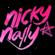 DJ Nicky Nally - Trance Classics Mix May 2021 image