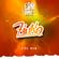 ZINKO @ EDM VINES Festival image
