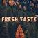 Fresh Taste #77 image