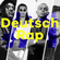 Deutschrap Remix #1 (feat. DJ StarSunglasses) image