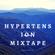 Deejaybrantoz_Hypertension mixtape vol 1 image