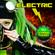 Dj Vyper Toxic - Electric image