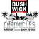 THE CHRONICLES EP 57 -DJ MIXX-DJ SNUU-BUSHWICK RADIO -NEW HIP HOP AND CLASSIC THROWBACKS AND BLENDS image