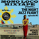 Mono Loco Mixtape: The Night Jazz Flight ft. Pinoy Grooves (17/10/2020) image
