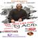 James 'DJ Acid' on Cyber Vybez Radio - 11-12-20 image