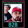 House In Room Sessions B2B (Mixed By Mariones & Alva Live Musicians) image