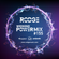 Rodge – WPM (weekend Power Mix) #155 image