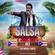 Salsa Classics Mix image